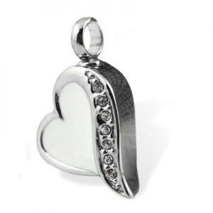 Pendants & Jewellery